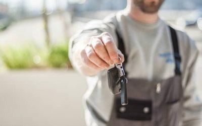 Wat is voor jou de beste autoverzekering? Zó kom je erachter!